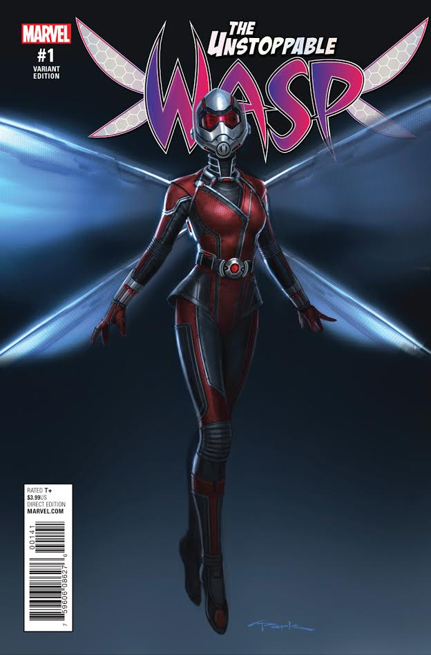 the-unstoppable-wasp-1-cover-variant-2
