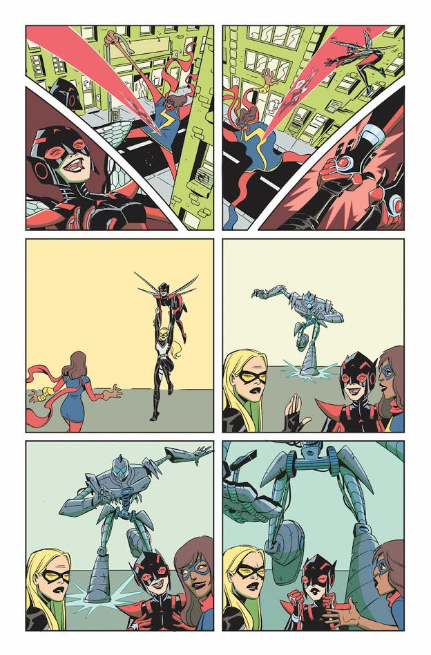 the-unstoppable-wasp-1-preview-2