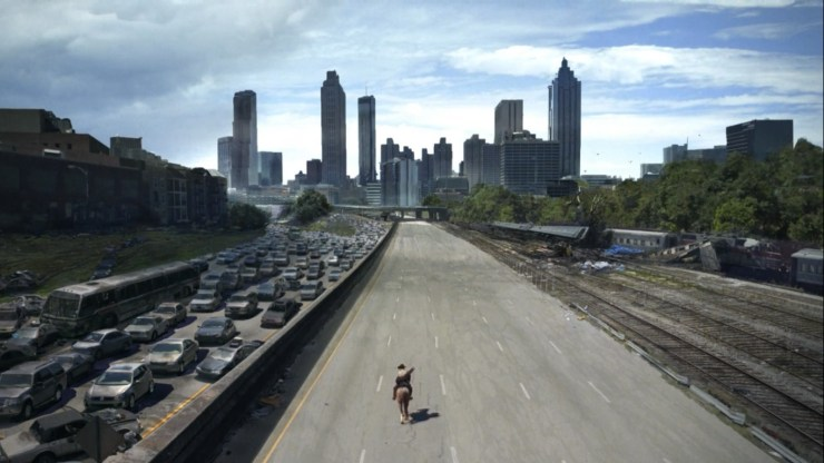 the-walking-dead-highway-rick-grimes