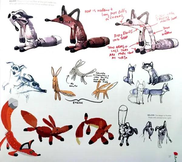 the_little_prince_movie_fox-600x533