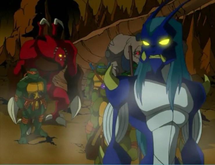 tmnt-2003-season1-mutants