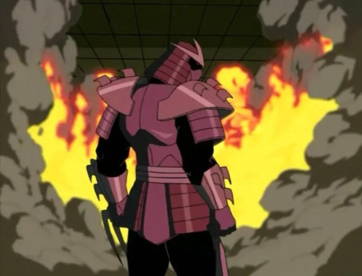 tmnt-2003-shredder-strikes-back-part-2