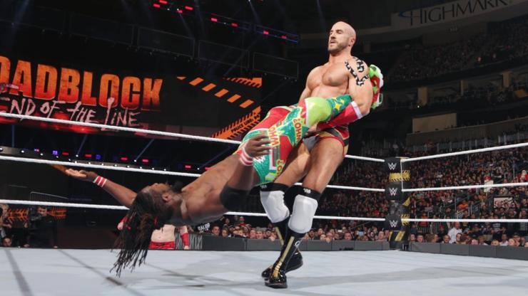 wwe-roadblock-end-of-the-line-the-new-day-vs-sheamus-cesaro
