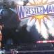 Royal Rumble 2017 Review