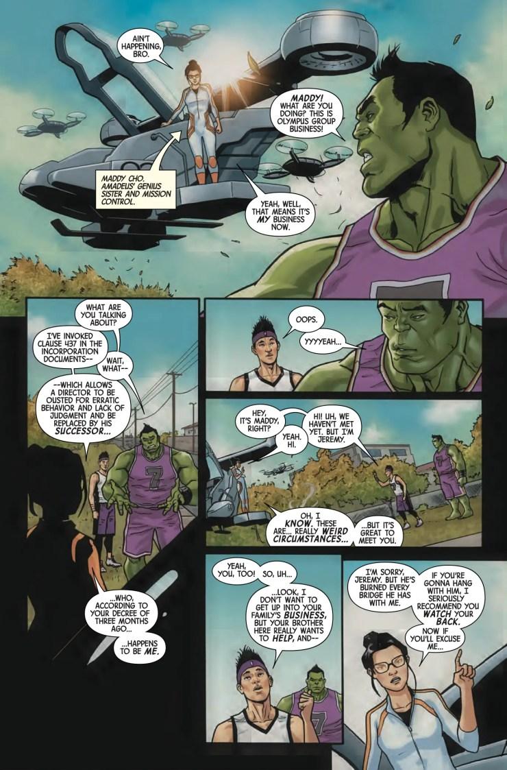 hulk2015014_int2-6