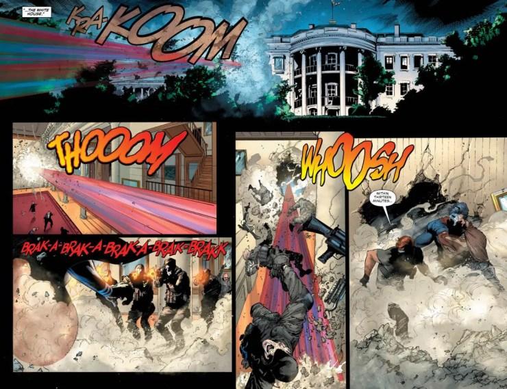 Justice-League-vs-Suicide-Squad-5-thirteen-minutes