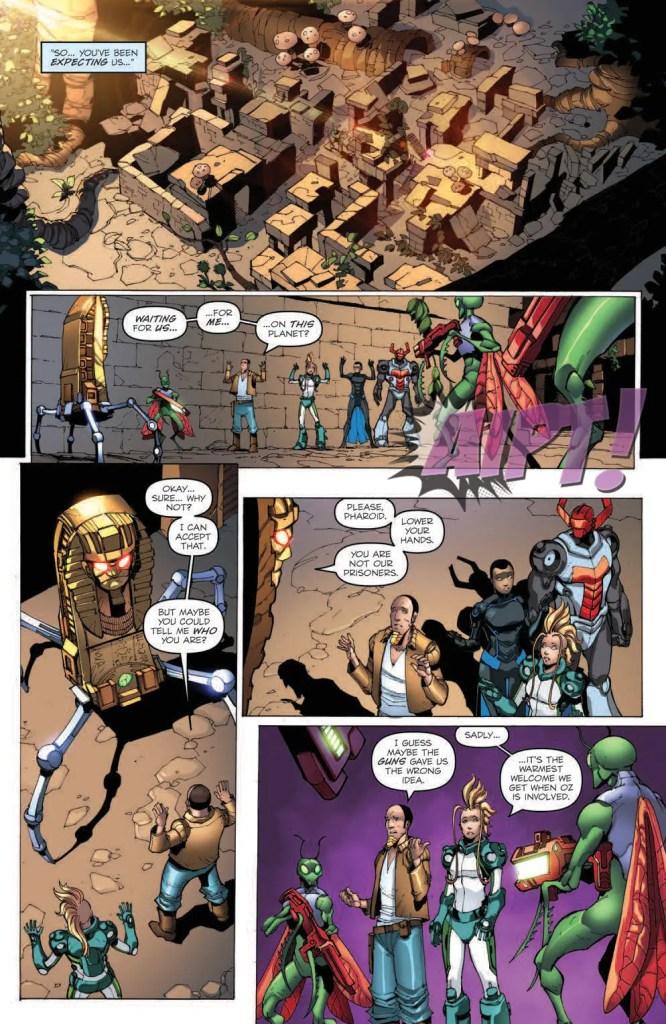Micronauts 09-pr_Page_4