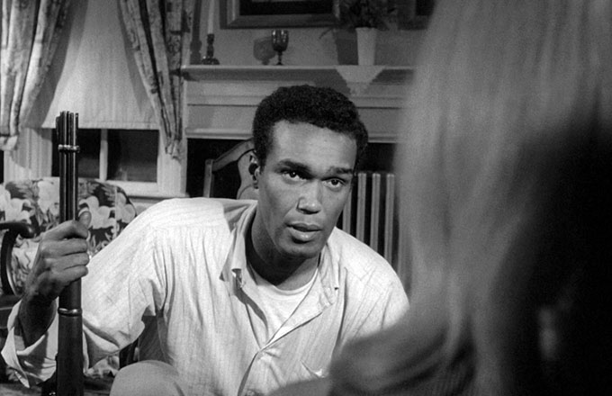 Night-of-the-Living-Dead-1968-ben