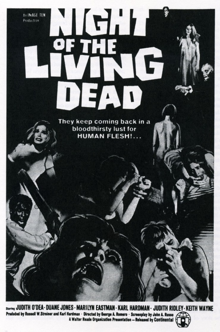 Night-of-the-Living-Dead-poster-1968