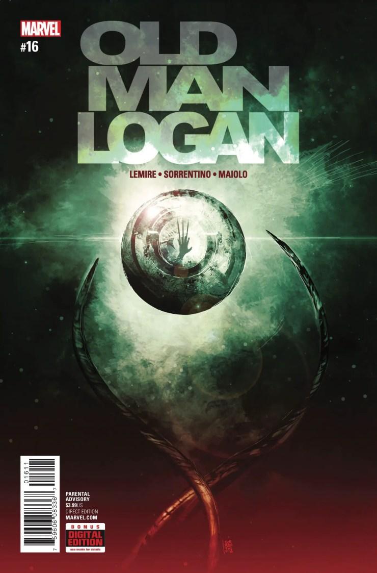 old-man-logan-16-cover