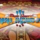 Kickstarter Alert: Diane Sauer Pulls the Plunger on 'Pinball Showdown'