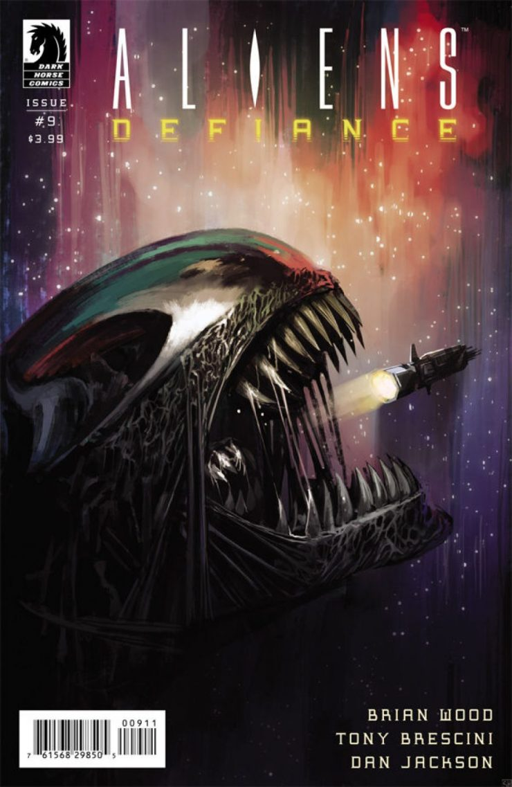 aliens-defiance-9-cover
