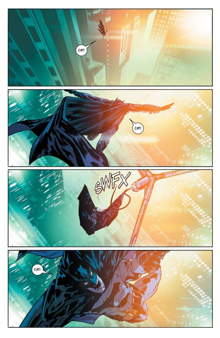 batman-15-catch-me-2