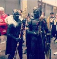 black-panther-cosplay-by-shawshank-cosplay-6