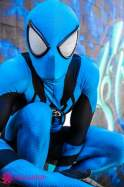 blue-lantern-spider-man-cosplay-by-corey-carmona-5