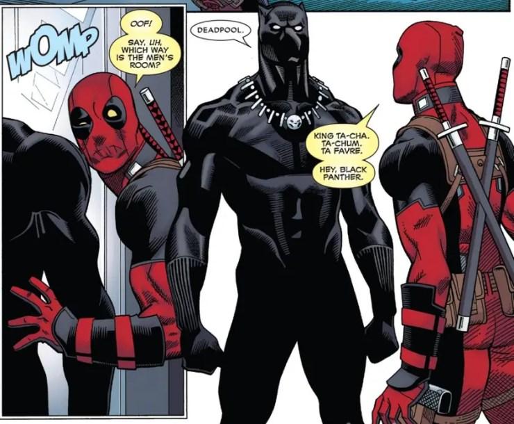 deadpool-15-vs-black-panther