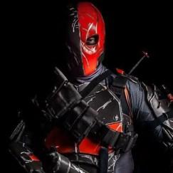 deathstroke-cosplay-by-maxx-grey-2