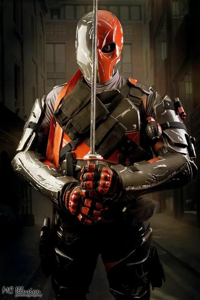 deathstroke-cosplay-by-maxx-grey-4