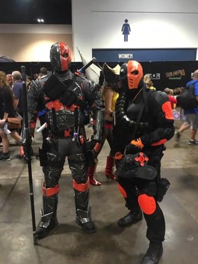 deathstroke-cosplay-by-maxx-grey-7