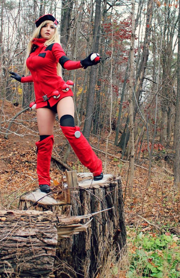 female-ranger-cosplay-pokemon-x-y-by-cosplay-butterfly
