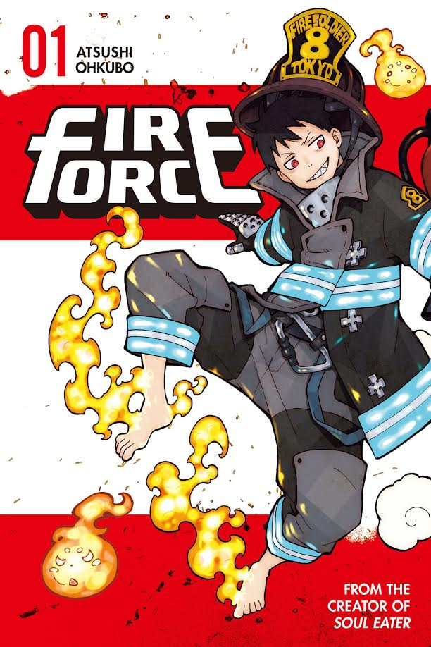 fire-force-vol-1-cover