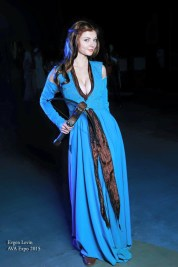 game-of-thrones-margaery-tyrell-cosplay-by-xenia-shelkovskaya-6