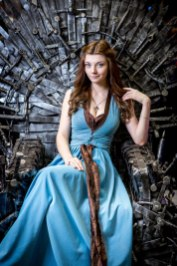 game-of-thrones-margaery-tyrell-cosplay-by-xenia-shelkovskaya-7