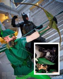 green-arrow-cosplay-slc-green-arrow-3