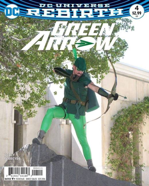 green-arrow-cosplay-slc-green-arrow-7