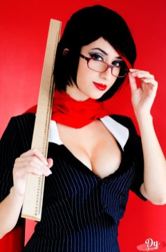 headmistress-fiora-by-dy-chan-cos