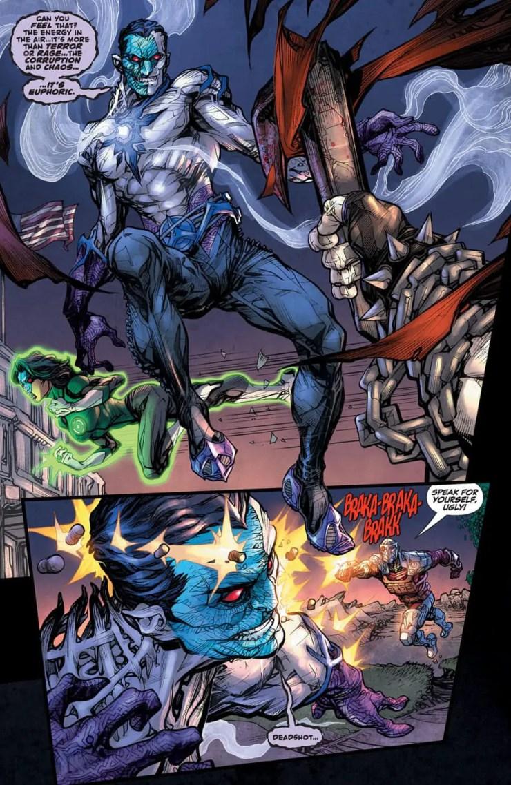 justice-league-vs-suicide-squad-6-eclipso