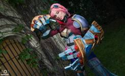 league-of-legends-vi-thelema-therion-8