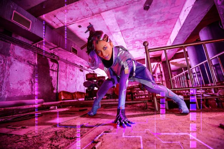 overwatch-sombra-cosplay-by-pion-kim-17