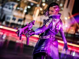 overwatch-sombra-cosplay-by-pion-kim-2