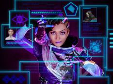 overwatch-sombra-cosplay-by-pion-kim-4