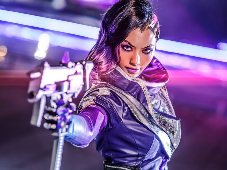 overwatch-sombra-cosplay-by-pion-kim-5