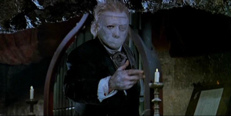 phantom-of-the-opera-phantom
