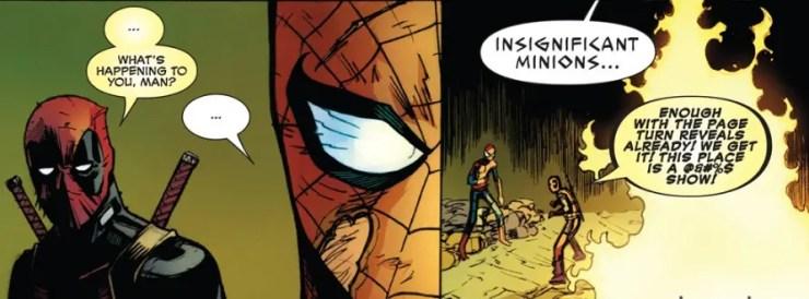 spider-man-deadpool-13-weirdworld