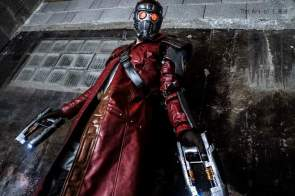 star-lord-cosplay-by-mummery-20