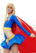 supergirl-cosplay-by-tali-xoxo-14