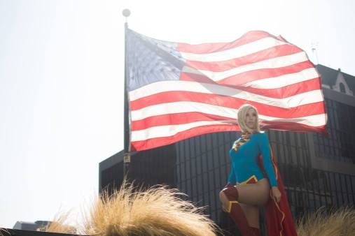 supergirl-cosplay-by-tali-xoxo-16