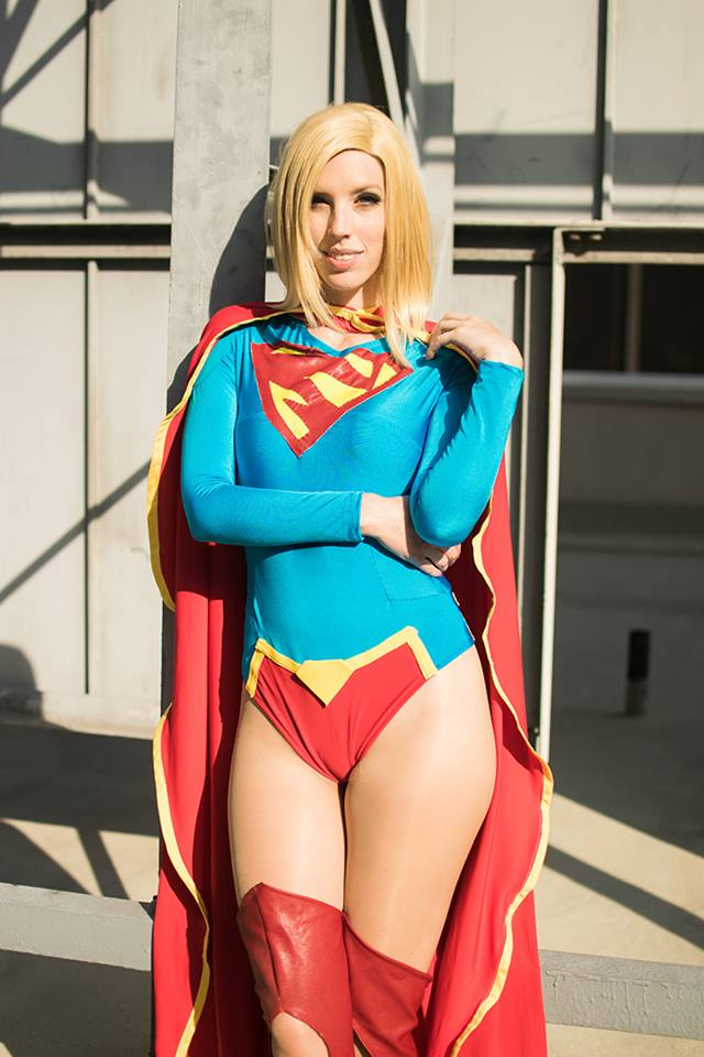 supergirl-cosplay-by-tali-xoxo-20
