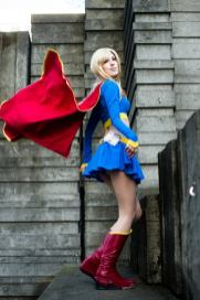 supergirl-cosplay-by-tali-xoxo