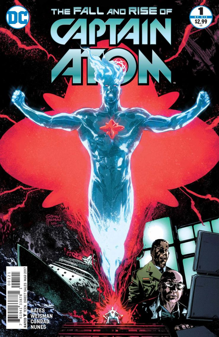 the-rise-and-fall-of-captain-atom-1-cover