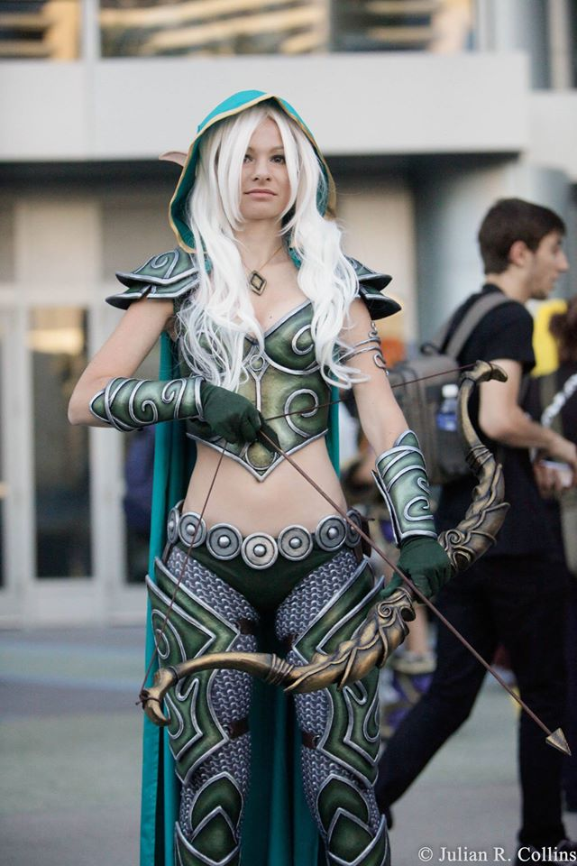 vereesa-windrunner-cosplay-by-ardsami-3