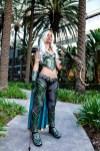 vereesa-windrunner-cosplay-by-ardsami-8