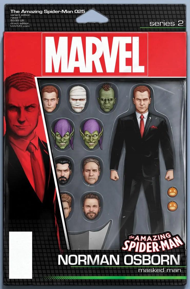 Amazing_Spider_Man_25_Christopher_Action_Figure_Variant