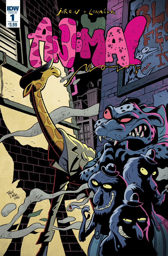 AnimalNoir01_Cover-Troy