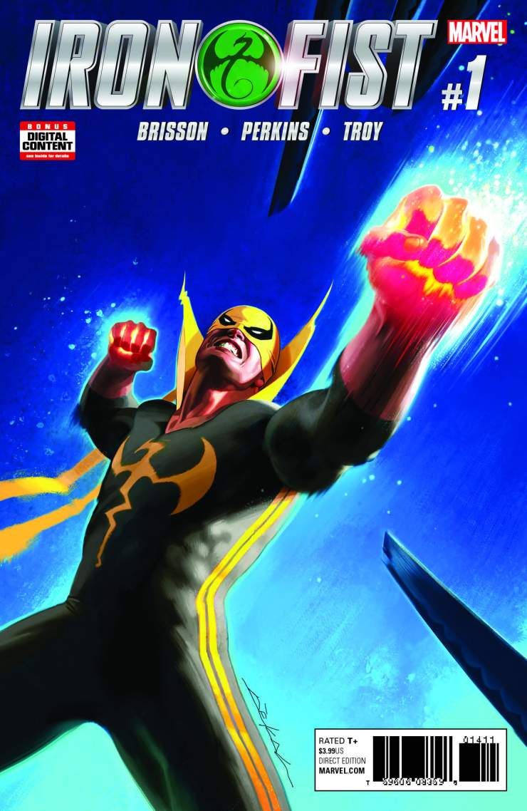 Iron_Fist_1_Cover