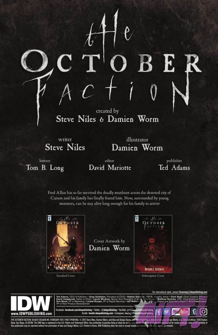 OctoberFaction_DS_05-pr 9